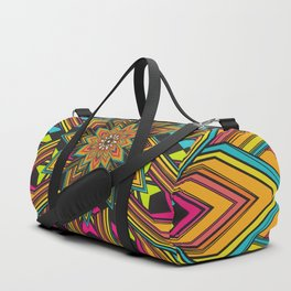 ns01 Duffle Bag