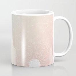 Primavera  #society6 #homedecor #buyart Coffee Mug