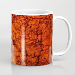 Cerium Coffee Mug