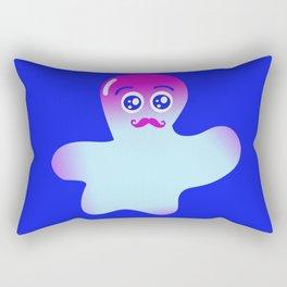 Goody Uncle Rectangular Pillow