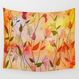 Crazy Good Wall Tapestry