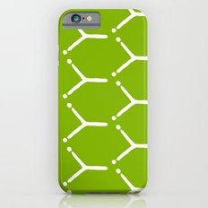 OLIVE TREE Slim Case iPhone 6s