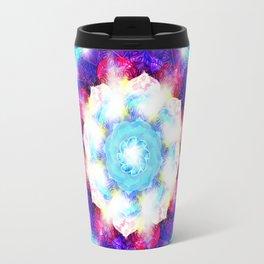 Inner Treasure Travel Mug