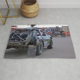 Your NEXT! Rug
