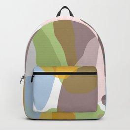 Eucalypt Backpack