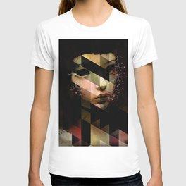 Rough Sleeper T-shirt
