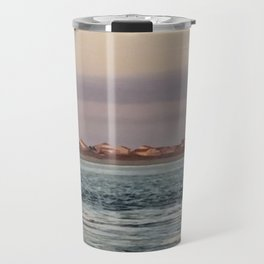Beacon Travel Mug