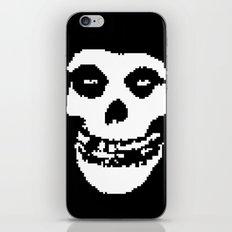 MisBits iPhone & iPod Skin