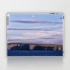 Duncansby Head Scotland Laptop & iPad Skin