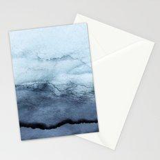 o r g a n i c . 7 Stationery Cards