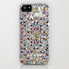 Hyetal Slim Case iPhone (5, 5s)