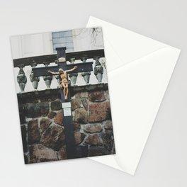 linz 17 Stationery Cards