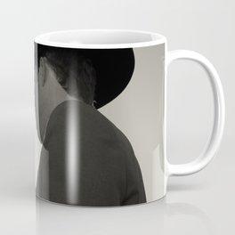 Feira da Golegã 2015 1 Coffee Mug