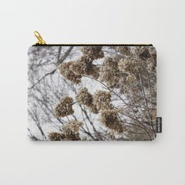 Merryweather Carry-All Pouch