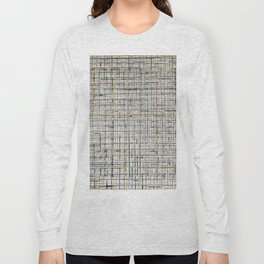 The System ll Long Sleeve T-shirt