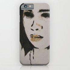 stephanie one Slim Case iPhone 6s