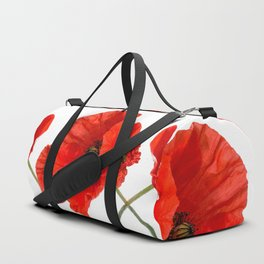 Poppy Duffle Bag