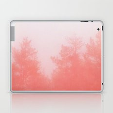 Out of Focus Laptop & iPad Skin