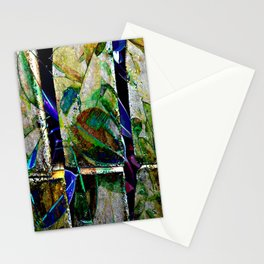 FLORE Stationery Cards