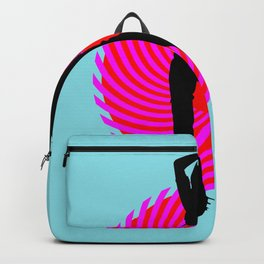 Hot Spot I Backpack
