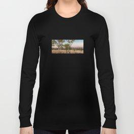 Mornington wilderness Long Sleeve T-shirt