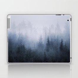 """Simbiosis"" Laptop & iPad Skin"