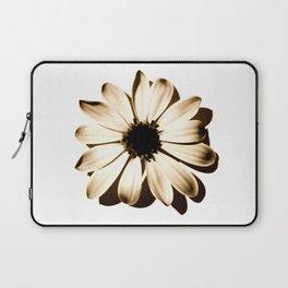 DAISY BROWN Laptop Sleeve
