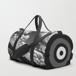 204 | hill country Duffle Bag