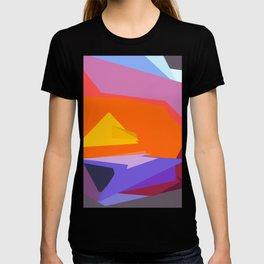 Best of Times T-shirt