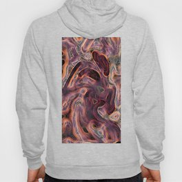 Unstable Muse (114-0040) Hoody