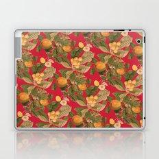 Richmond Laptop & iPad Skin