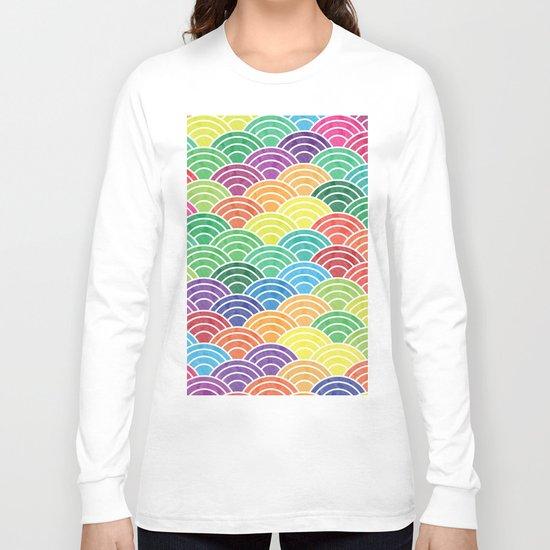 ccone Long Sleeve T-shirt