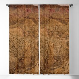 Ghost Rider Canyon 0561 - Arizona Blackout Curtain