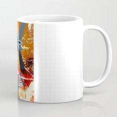 Yeci Mug