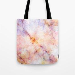 Marble Art 22 #society6 #buyart #decor Tote Bag