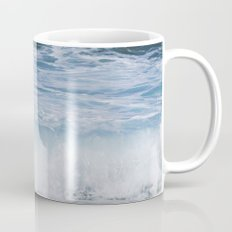 Ocean waves from the depths of the stars Mug