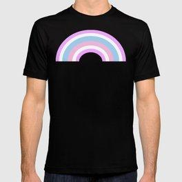 Intersex Rainbow T-shirt