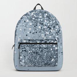 Cali Summer Vibes Lady Glitter #3 #shiny #decor #art #society6 Backpack