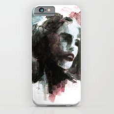 Our Sighs Align Slim Case iPhone 6s