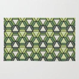 Geometrix 129 Rug