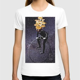 High Rider T-shirt
