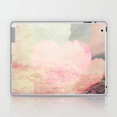 V A L E N T I N A  Laptop & iPad Skin