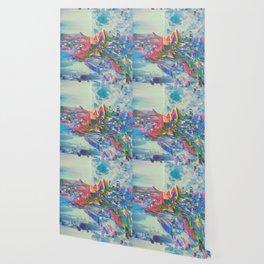 SPC700 Wallpaper