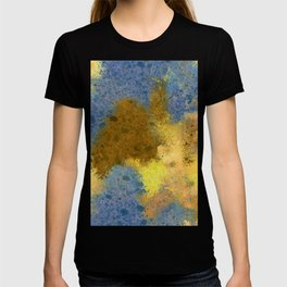 The Cosmic Approval T-shirt
