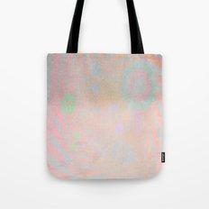unbreakable #04 Tote Bag