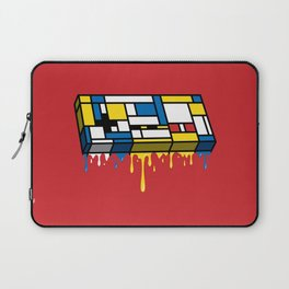 The Art of Gaming Laptop Sleeve