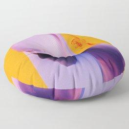 Facade Floor Pillow