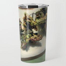 Mary Jane Travel Mug