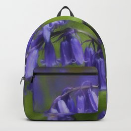 Bluebell Arch Backpack