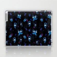 Disco pattern Laptop & iPad Skin